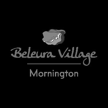 Beleura Village