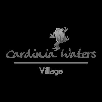 Cardinia Waters