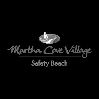 Martha Cove Village